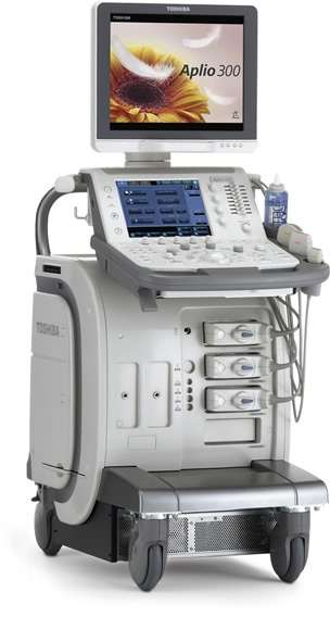 Products | JNC International Limited | Medical Equipment