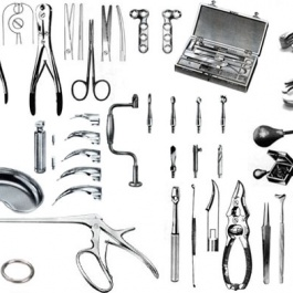 Products   JNC International Limited   Medical Equipment